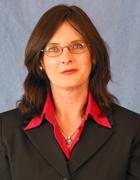 Elizabeth Ambos
