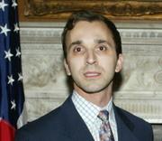 Francesco L. Fratto