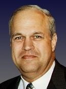 Larry Flegle