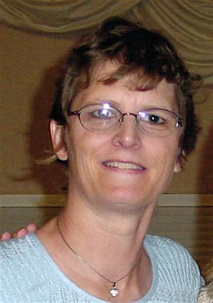 Brenda Royce