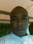 Nwosu Chukwunonso Rex N