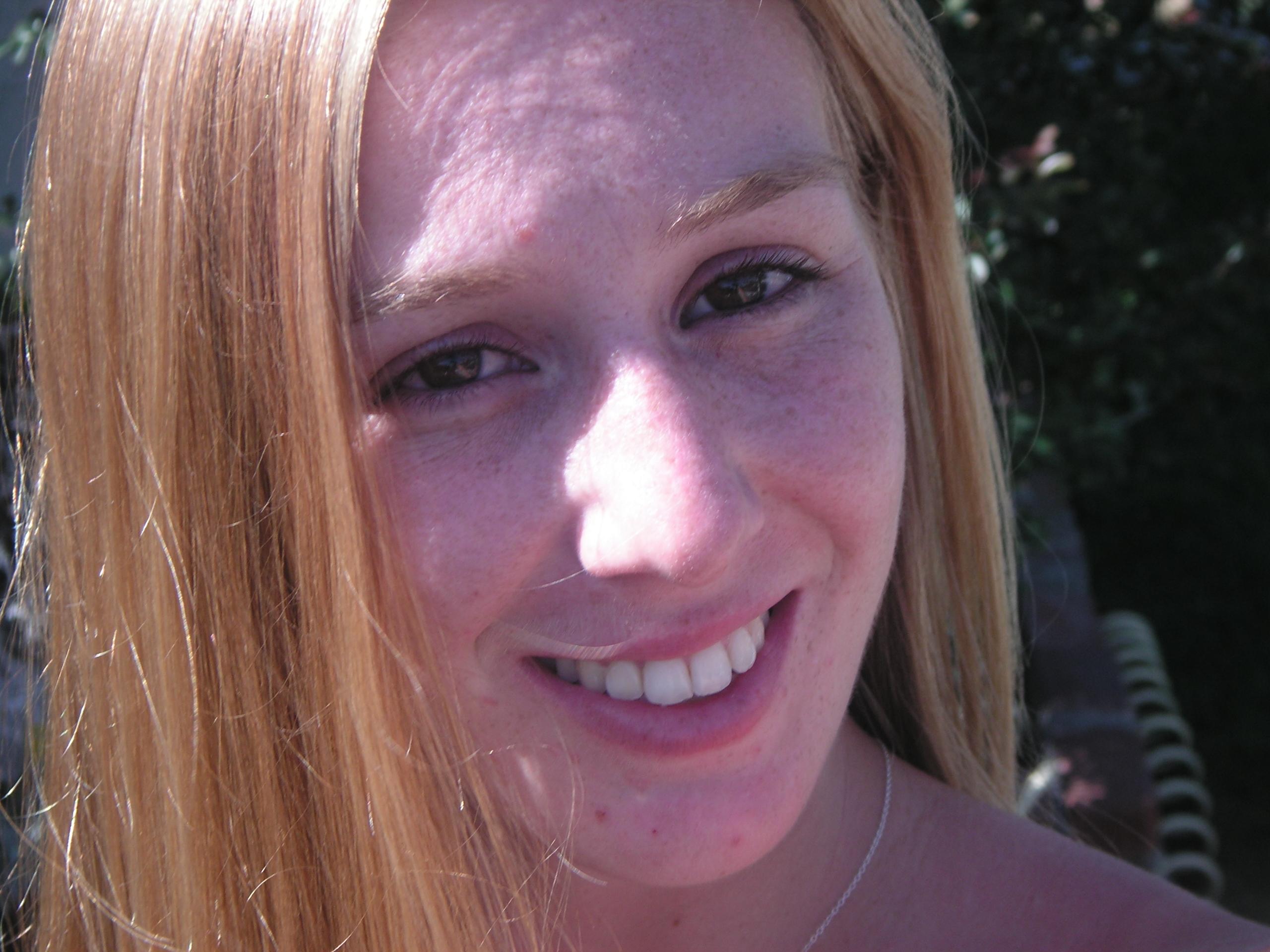 Samantha Espolt
