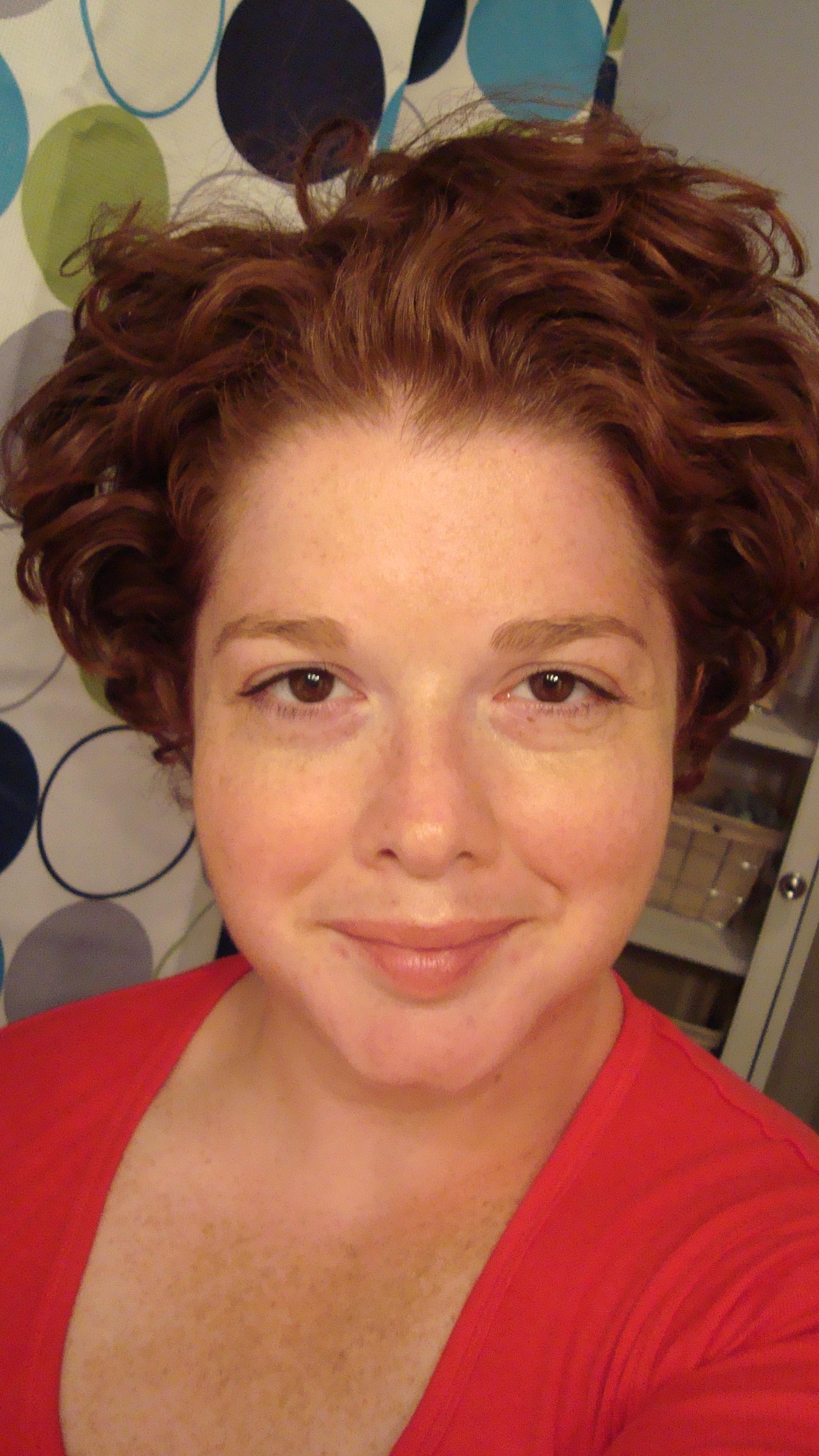Elizabeth A. Monske