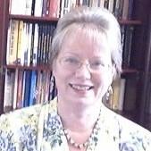 Jeanetta Chrystie