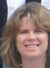 Lisa Sue Flood