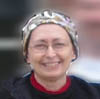 Glenna Carolyn Pendleton