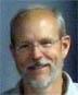Charles Rayhorn, PhD