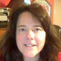 Mary Spear Prentice, Ph.D.