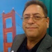 Jerry D. Valadez