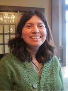 Marjorie Castillo-Farquhar