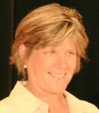 Pamela Howe
