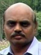 Balasubramanian thiagarajan
