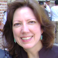 Libby Rognier