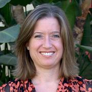 Dr. Jennifer Anne Miller