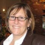 Brenda M. Perea