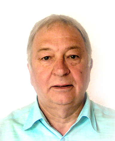 David Workman