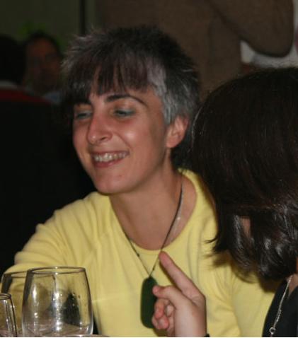 Mayte Abad-Morente