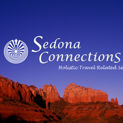 Sedona Connections