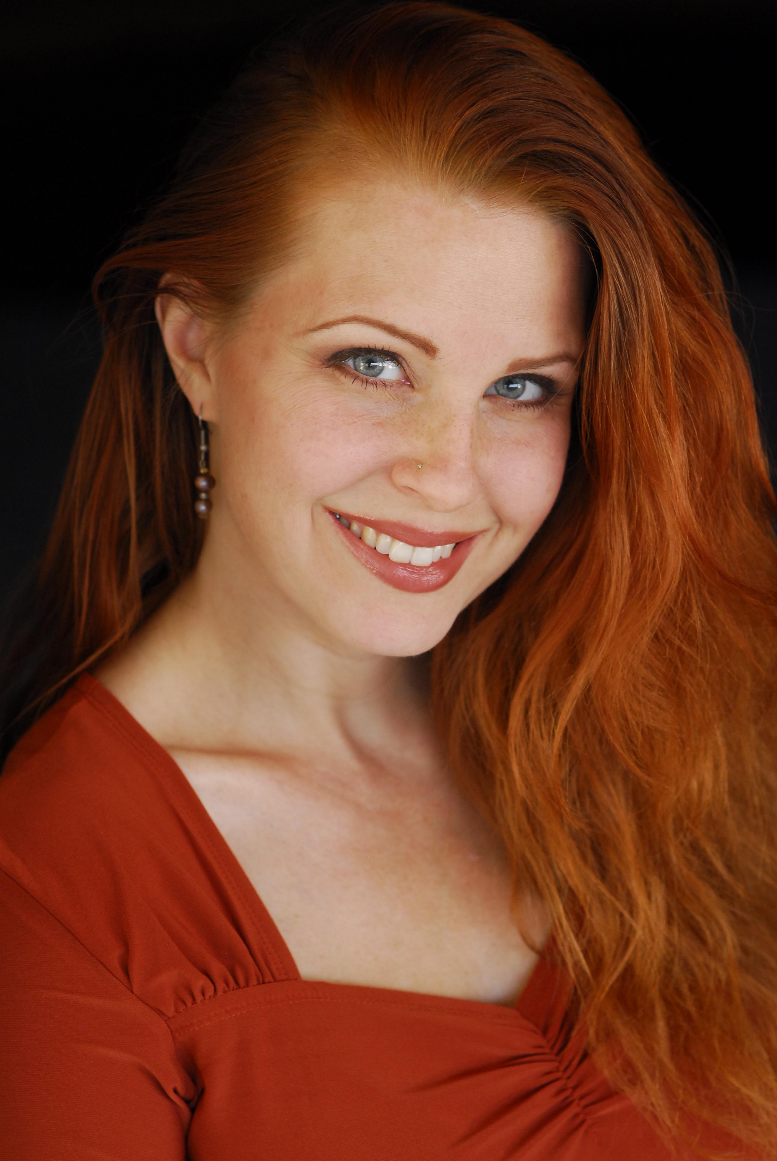 Dana Simmons