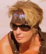 Jill Jolley