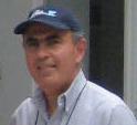 Juan Antonio Vila de la Orden