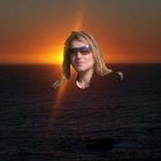 Andrea Q