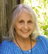 Ann Settino