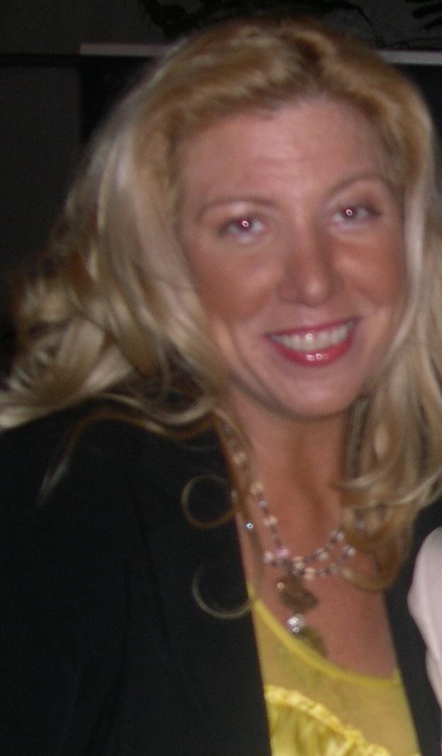 Leslye Jacobs