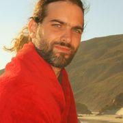 Brian Piergrossi