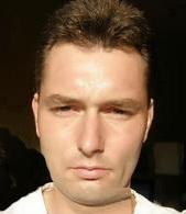 Ivan Filipp