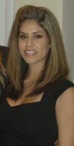 Danita Jelani Rios