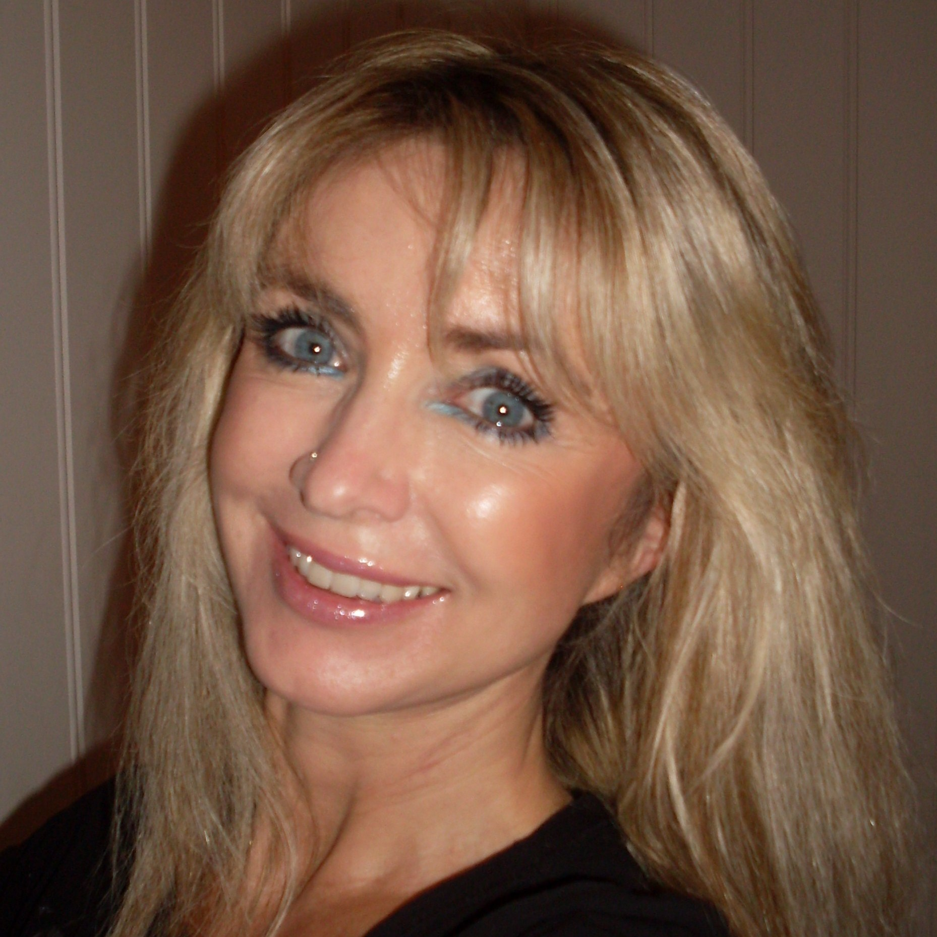 Heidi Lystad