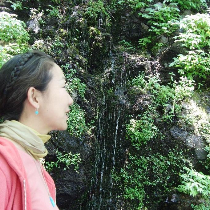 Maeyama Shoko