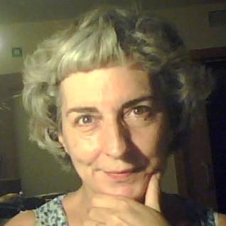 Maria Pellicer