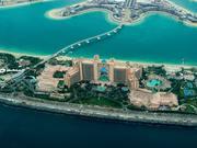 Dubai tour packages | Akbar Travels