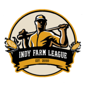 Indy Farm League