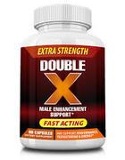 Double X Male Enhancement Buy