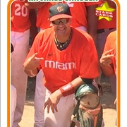Michael Carozza