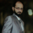 Naser Javed (BBIT-7)