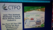 BuzzMeBUZZ-CTFO-Hemp-Oil-Products-SOCIALBOOKMARK-LAZER-BLASTER-WIDGET