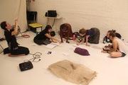 '19_9-9 Subsidized Fellowship Peer Show