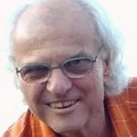 Hans-Peter Korn