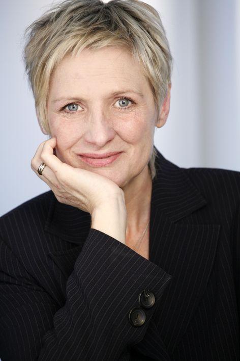 Petra Nickels-Lauterbach