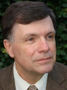 Bruce Woodings