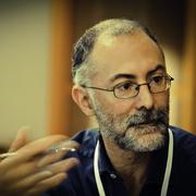 Marco Matera