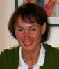 Barbara Schumann