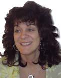 Agneta Castenberg