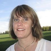 Eva Persson