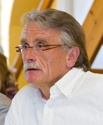 Bert Garssen