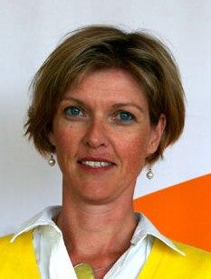 Linda Schlundt Bodien